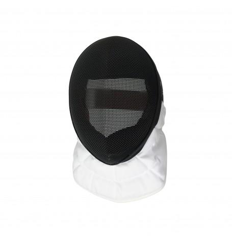 Maske Inox (V4A) FIE 1600N Comfort