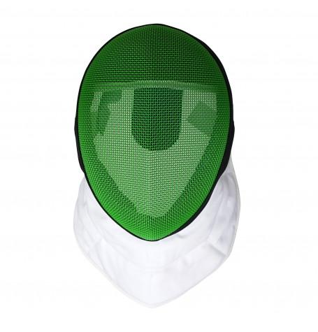 Maske Inox (V4A) FIE 1600N FARBIG !!