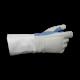 Fecht-Handschuhe
