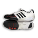 Fecht-Schuhe