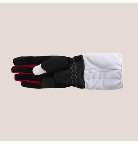 Handschuh Hyper-X