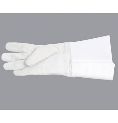 ALLSTAR Universal-Handschuh