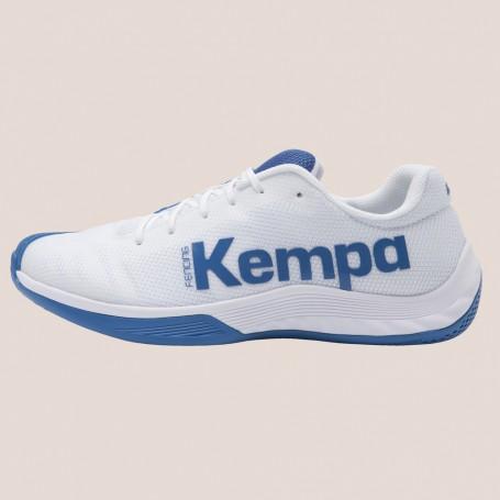 pretty nice 7ffa8 95775 KEMPA ATTACK PRO FENCING
