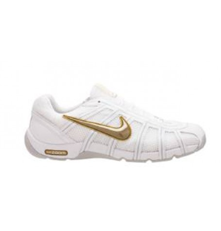 NIKE AIR ZOOM GOLD  Auslaufmodell