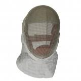 Import-Maske Säbel 'Ecoline' , 350N