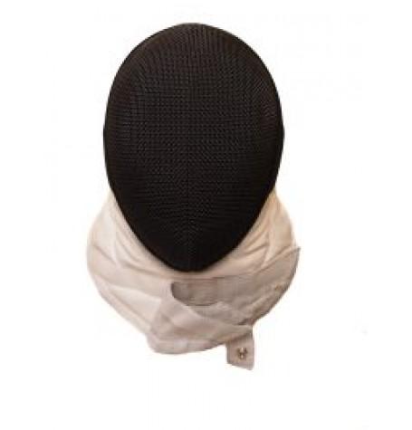 Maske Inox (V4A) FIE 1600N Vario für Florett und Degen
