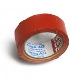 Isolierband 19 mm breit