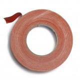 Isolierband 19 mm breit 50m