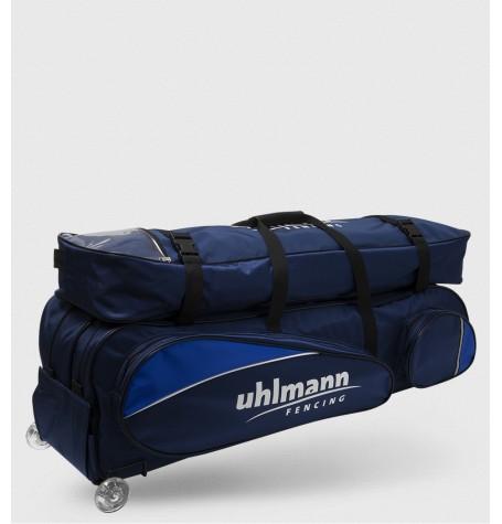 Rollbag Vario Plus