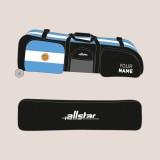 Rollbag Team Jumbo Argentinien