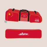 Rollbag Team Jumbo China