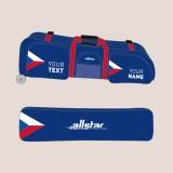 Rollbag Team Jumbo Tschechische Republik