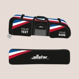 Rollbag Team Jumbo Frankreich