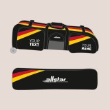 Rollbag Team Jumbo Deutschland