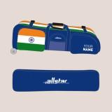 Rollbag Team Jumbo Indien