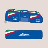 Rollbag Team Jumbo Italien