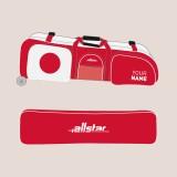 Rollbag Team Jumbo Japan