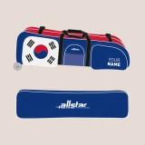 Rollbag Team Jumbo Korea
