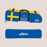 Rollbag Team Jumbo Schweden