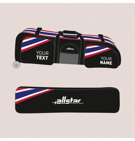 Rollbag Team Jumbo Thailand