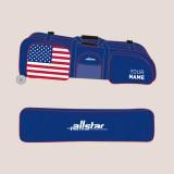Rollbag Team Jumbo USA