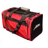 Allstar Sport-Freizeittasche
