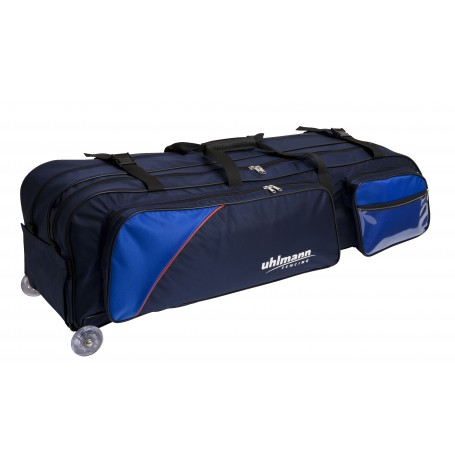 Rollbag Twin / Duo Uhlmann