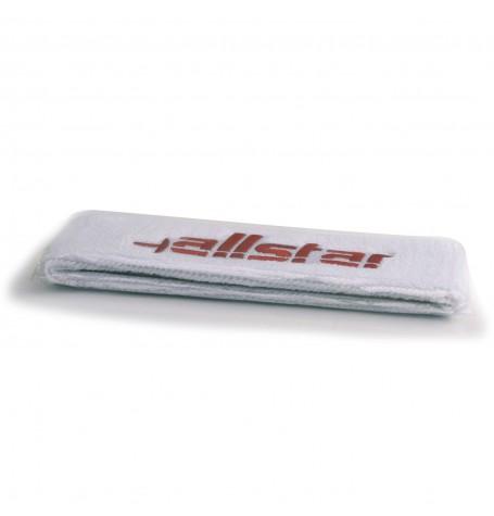Allstar Stirnband