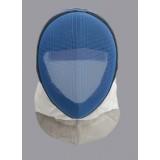 Maske Inox (V4A) FIE 1600N Vario für Florett und Degen farbig